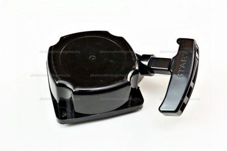 Berántó fedél ATV / QUAD RV-04-06-01