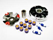Variátor 4T RACING 125-150ccm