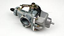 Karburátor ATV / QUAD 150-200ccm PZ27