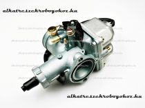 Karburátor ATV / QUAD 200-250ccm PZ30