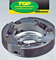 Kuplung pofa Aprilia Ditech (injektoros) TOP PERFORMANCES FZ00381
