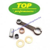 Főtengely felújító AM6 16mm TOP PERFORMANCES IM07033