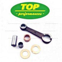 Főtengely felújító AM6 16mm TOP PERFORMANCES