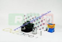 Hengerszett Yamaha 2JA / BWS 40mm DR KT00096