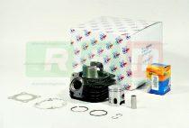 Hengerszett Peugeot Buxy 40mm DR