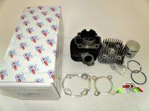 Hengerszett Yamaha 2JA / BWS 47mm DR KT00088