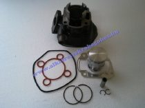 Hengerszett Yamaha Aerox, SR, F12 50ccm 40mm DR KT00094