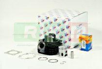 Hengerszett Peugeot Buxy 47mm DR KT00058