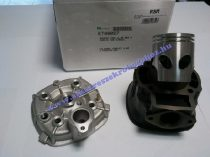 Hengerszett Piaggio NRG LC 48mm DR KT00097