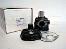 Hengerszett Derbi Senda LC 40mm DR KT00115
