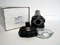 Hengerszett Derbi Senda 47mm DR KT00118