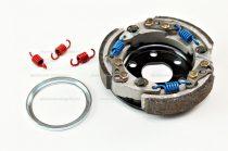 Kuplung pofa D 107 RACING YAMAHA / APRILIA / PIAGGIO  RV-04-01-12