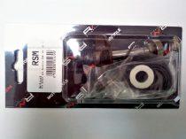 Vízpumpa felújító Piaggio BEVERLY 250ccm '06 RMS 0210