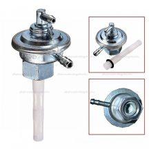 Benzincsap Honda SH 50