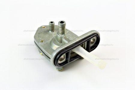 Benzincsap MBK Booster RMS 0250