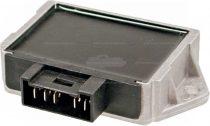Feszültség szabályzó Yamaha MBK 125-150-180ccm RMS 0090