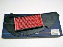 Levegőszűrő betét Honda SH 125 / 150ccm RMS 1131