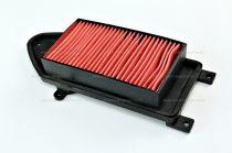 Levegőszűrő betét HFA 5001 KYMCO AGILITY / PEOPLE / SUPER 8 / MALAGUTI CIAK 125 / 200