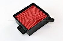Levegőszűrő betét HFA 5002 KYMCO AGILITY 125-150ccm