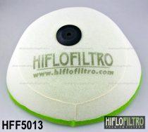 Levegőszűrő betét HFF 5013 KTM 85-560SX / EXC / SMR