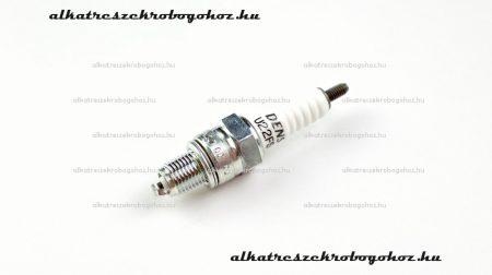 Gyertya DENSO U22FS-U (12mm-es menet)