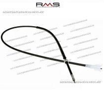Kilóméter spirál Aprilia Amico LX Sport 95cm RMS 0030