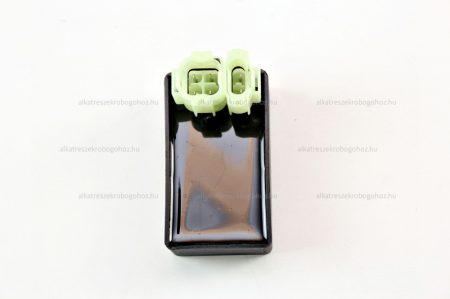 CDI KYMCO ATTILA 125-150ccm   RV-03-03-40