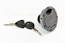 Tanksapka Yamaha AEROX    JC-03-09-10