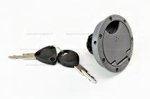 Tanksapka Yamaha AEROX JC 03 09 10