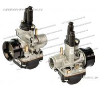 Karburátor AM6 Sport 19 PHBG19    RV-02-01-14