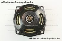 Kuplung harang pocket Bike 6 fogas - vékony lánchoz
