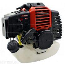 Motor komplett Pocket Bike 2T - 43ccm 2kw