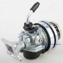 Karburátor szett Pocket ATV / QUAD