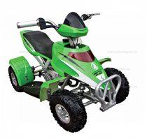 Idomszett Pocket ATV / QUAD