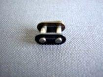 Lánc patentszem Pocket vékony lánchoz H25