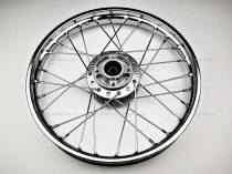 """Kerék első 14 67mm Dirt Bike"""""""