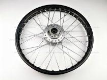 """Kerék hátsó 17 67mm Dirt Bike """""""
