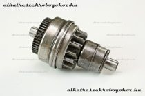Bendix 1P41QMP 50ccm 2T RV-03-10-31