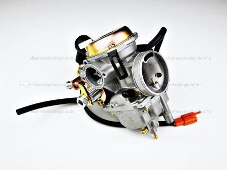 Karburátor Aprilia Leonardo, Scarabeo, ROTAX 150-200