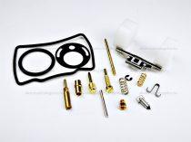Karburátor felújító ATV / QUAD / Moped 50ccm tip 2