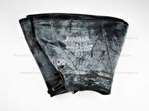Gumiköpeny belső 21x7-10 egyenes szelepházzal