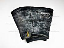 Gumiköpeny belső 22x10-10 TR87 90-fokos szelepházzal