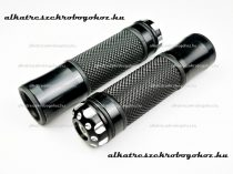 Markolat Black II. 22/25mm