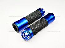 Markolat BLUE Tip 2 22/26mm