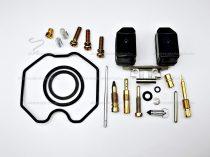 Karburátor felújító 4T QUAD 125ccm / CG125