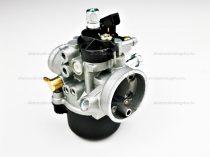 Karburátor APRILIA / PIAGGIO / TOMOS PHVA 17.5mm