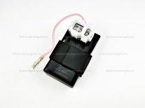 CDI Baotian 2T 6+1 vezetékes