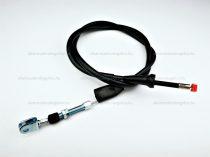 Kuplung bowden CPI 125ccm QM125-2D