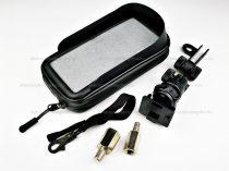 SHAD univerzélis telefontartó 5.5'' 160x80mm XOSG61M