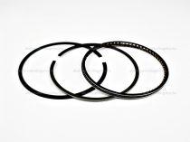 Dugattyú gyűrű szett 4T 125ccm 58.5mm